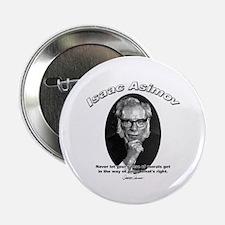 Isaac Asimov 02 Button