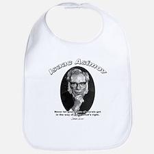 Isaac Asimov 02 Bib