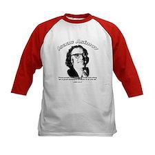 Isaac Asimov 03 Tee