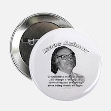 "Isaac Asimov 04 2.25"" Button (10 pack)"