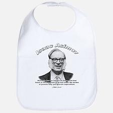 Isaac Asimov 05 Bib