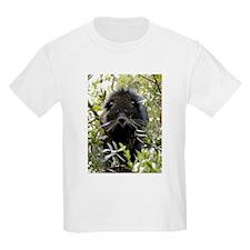 Bearcat T-Shirt