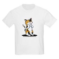 Calico Cutie T-Shirt