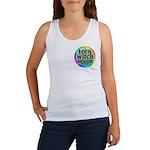 TeenWitch.com Women's Tank Top
