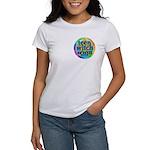 TeenWitch.com Women's T-Shirt