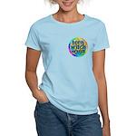 TeenWitch.com Women's Light T-Shirt