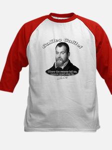 Galileo Galilei 01 Tee