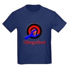 slingshots slingshot T