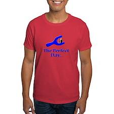 slingshots T-Shirt