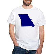 Missouri Shirt