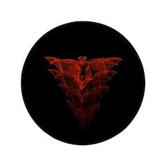 Bat Red 3.5
