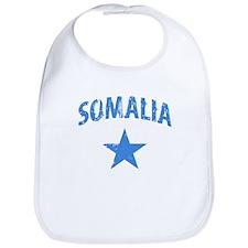 Somalia English Bib