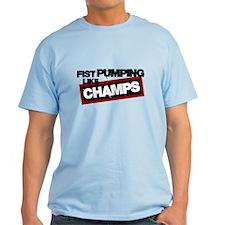 fist2 T-Shirt