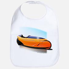 Velomobile Concept Bib