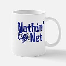 Nothin But Net Mug