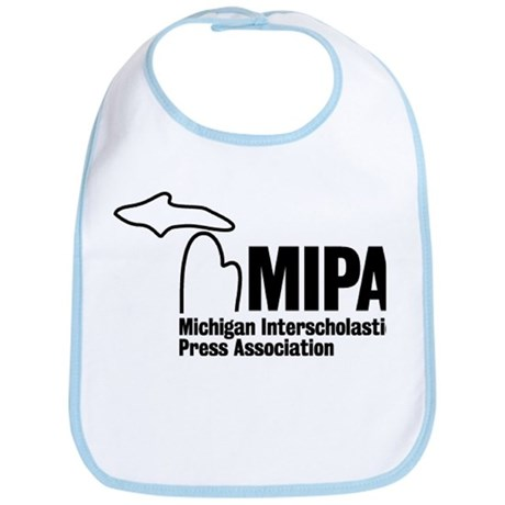 MIPA Bib