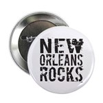 New Orleans Rocks 2.25