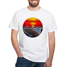Star Ship Voyagers Cruise - Shirt