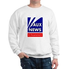 FAUX Jumper