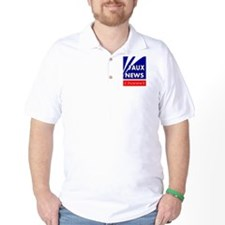 FAUX T-Shirt