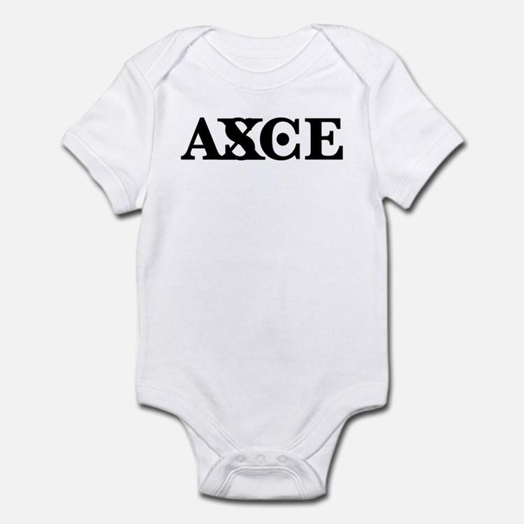 ASCE Body Suit