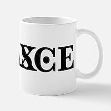 ASCE Mugs