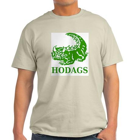 Rhinelander Hodag Light T-Shirt