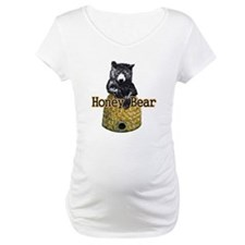Honey Bear Shirt
