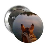 "Bonnie Horizon 2.25"" Button (10 pack)"