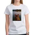 Bonnie Horizon Women's T-Shirt