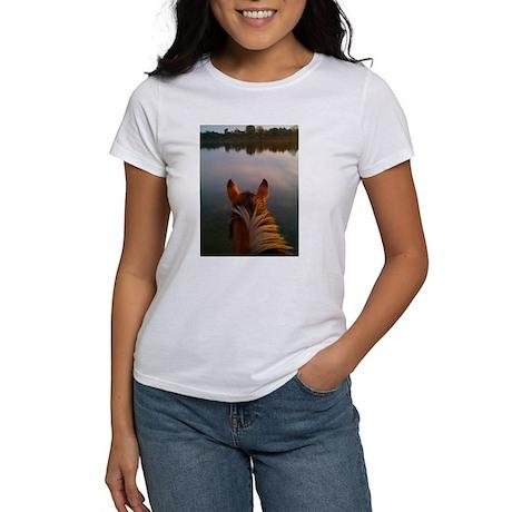 Bonnie Horizon Women's T-Shirt