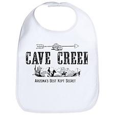 Cool Creek Bib