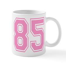 1985 Small Mug