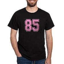 1985 T-Shirt
