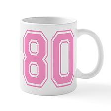1980 Small Mug