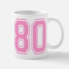 1980 Small Small Mug