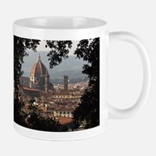 Duomo, Florence Mug