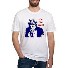 Tea Time! Shirt