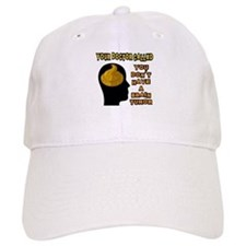 Shit Head Hat