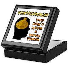 Shit Head Keepsake Box