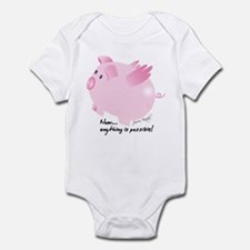 2-pig on 20x20 Body Suit