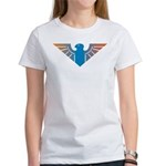 Eagle Icon Women's T-Shirt