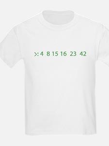 Cute Hugo T-Shirt
