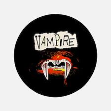 "Vampire Punk 3.5"" Button (100 pack)"