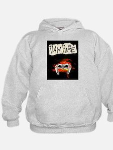 Vampire Punk Hoodie