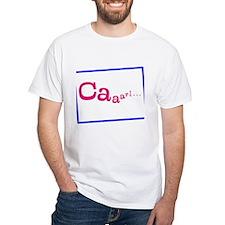 Caaarl Shirt