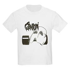 Phantom Kids T-Shirt