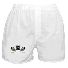 Cool John defendis Boxer Shorts