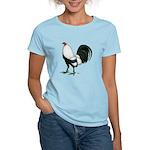Duckwing Gamecock Women's Light T-Shirt