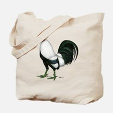 Duckwing Gamecock Tote Bag